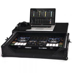 Estuche Reloop Premium Mixon 4 Case_0002_Capa 1
