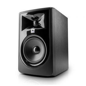 Monitor Activo JBL 305p mk2