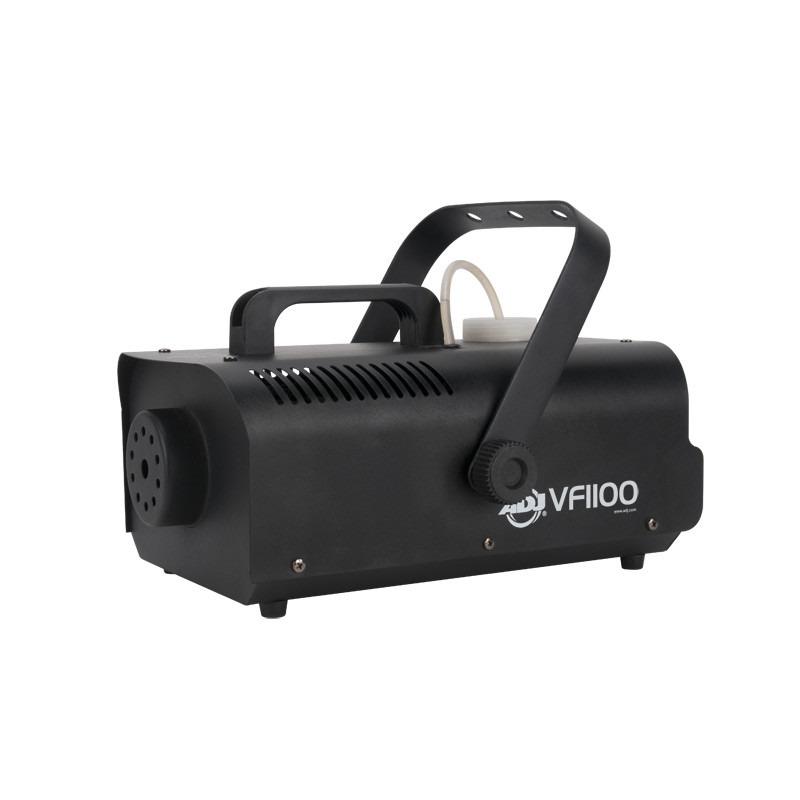 Maquina de humo ADJ VF1100 ADJ 1000w