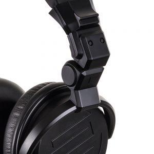 Audífonos-para-Dj-Reloop-RH-2500-2