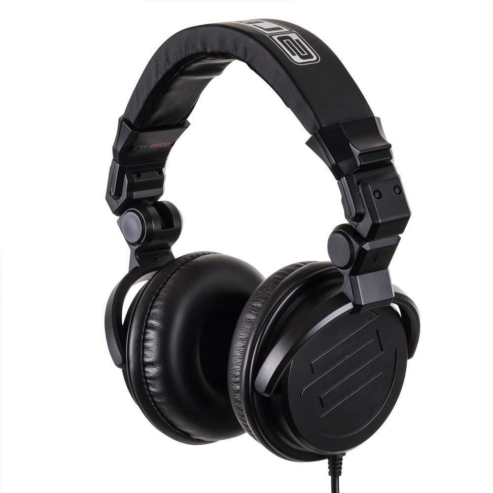 Audífonos para Dj Reloop RH-2500