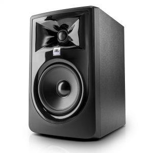 Monitor de estudio Activo JBL 308P MKII 112w_0004_MkII305-Hero-02
