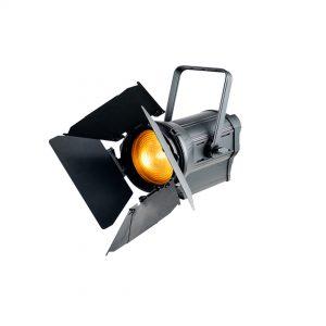 Luz Fresnel Acme TS-150M WW 150w
