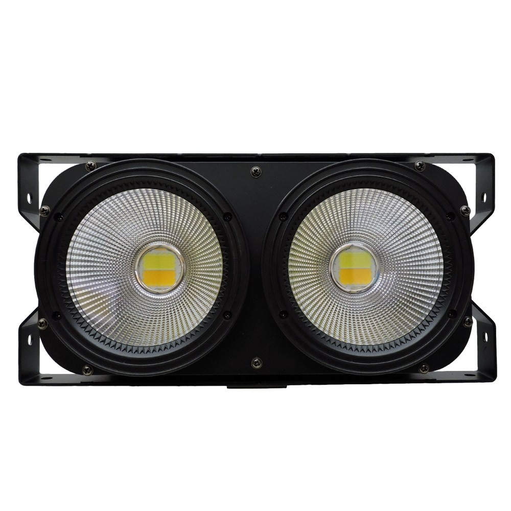 Blinder GZ2B PL Pro Light