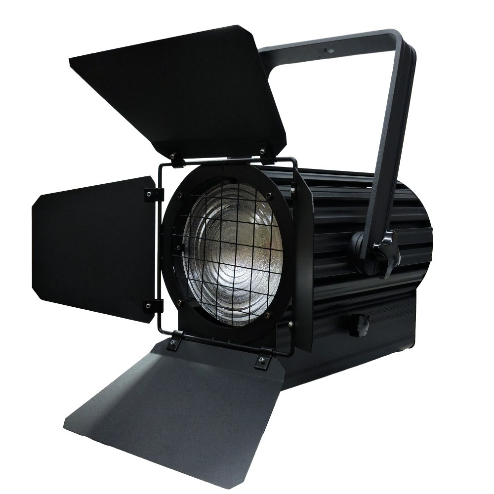 Fresnel CX2 pl pro light