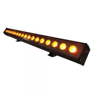 Barra LED BAR-18 PL Pro Light