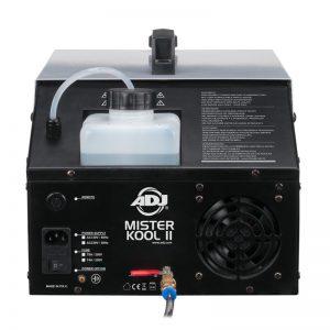 Maquina de niebla baja ADJ MISTER KOOL II 2