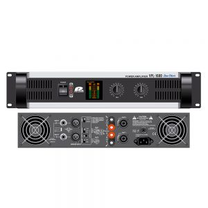 Amplificador-VPL-1600-1600w-Pa-Pro-Audio