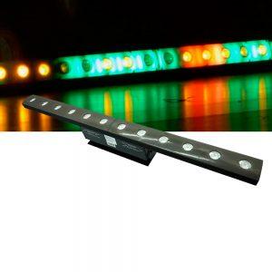Barra-LED-BW12S-PL-Pro-Light-12x3w-WW---72-RGB