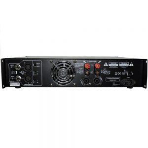 amplificador-de-sonido-vpl-600-paproaudio