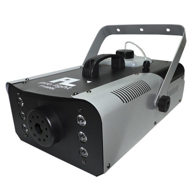 Maquina de humo f1500l plprolight (1)