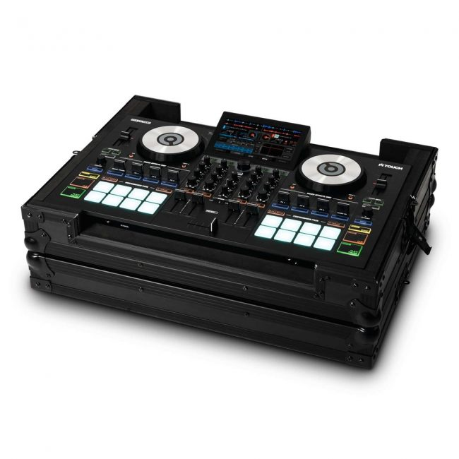 reloop touch case